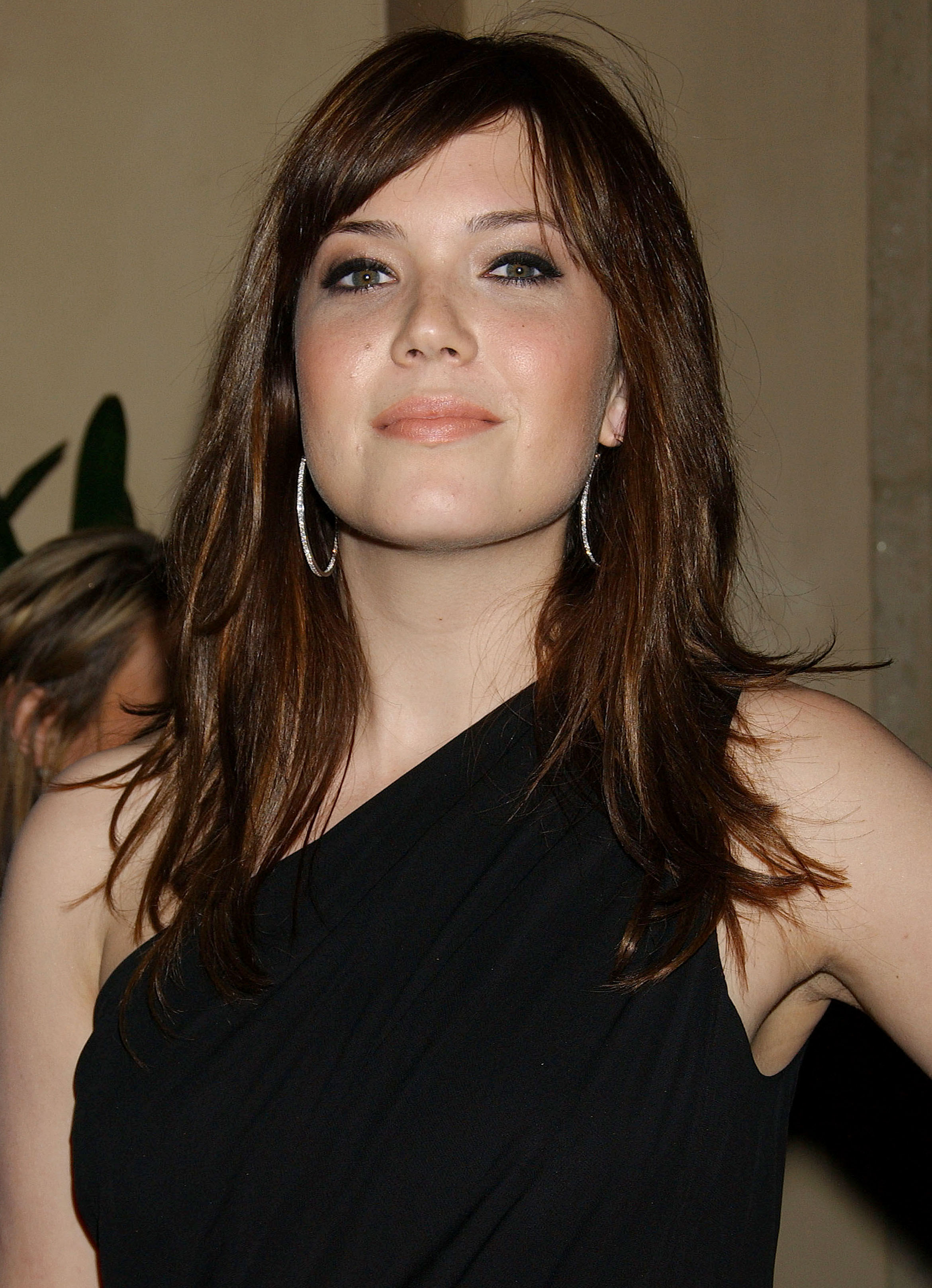 Mandy moore Wallpaper 3 With 2340 x 3232 Resolution ( 935kB )