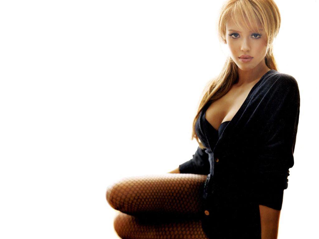 Alba Sexy 60